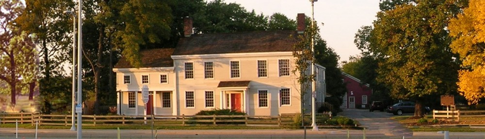 https://www.facebook.com/Dunham-Tavern-Museum-206357299397261/